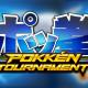 Ci saranno problemi con il competitivo per Pokkén Tournament?