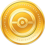 pokepoints-coin