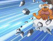 Pokémon Shuffle: arrivano Landorus e tornano Dialga e Palkia!