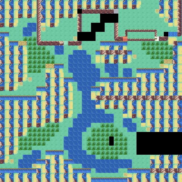 Pok mon rosso fuoco e verde foglia beta beta dei giochi for Piani di cabina della torre di fuoco