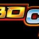 XY09 – Turbocrash