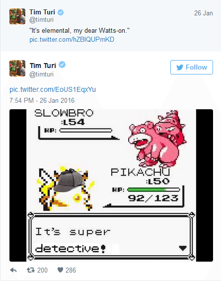 Commenti-Detective-Pikachu-Twitter.png