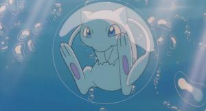 Mew_inside_a_bubble