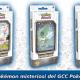 Ecco tutte le immagini delle Collezioni Pokémon Misteriosi!