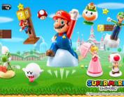 Super Mario sbarca nei McDonald's giapponesi!