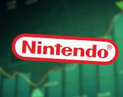 Cresce la fiducia degli investitori verso Nintendo!