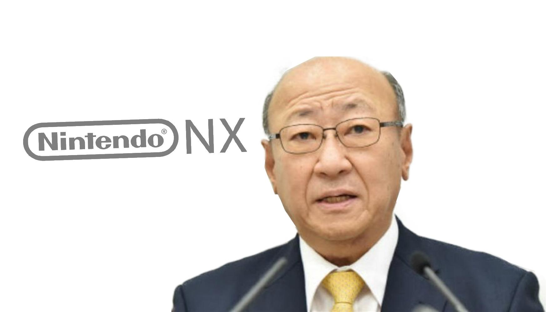 copertina kimishima nx