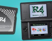 Nintendo vince una causa contro l'importazione delle flashcard!