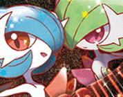 Svelate le prime carte della mini espansione giapponese Pokékyun!