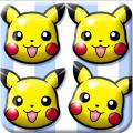 Su Pokémon Shuffle e Pokémon Shuffle Mobile arriva la nuova competizione di Hoopa Libero
