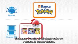Banca Pokémon 01