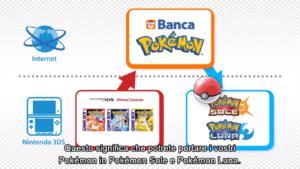 Banca-Pokémon-02
