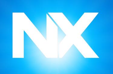 Appare un ingegnere del software di Nintendo NX su Linkedin!