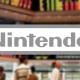 La caduta della Borsa di Tokyo colpisce anche le azioni Nintendo!