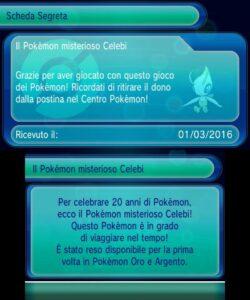 celebi_02