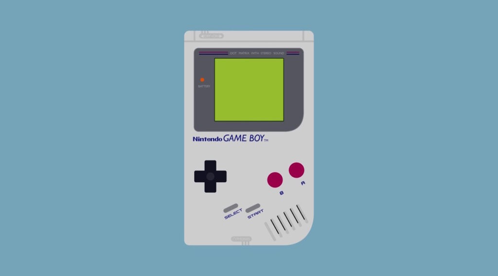 gameboy-disegno