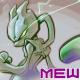 C'era una volta…un ragazzo che impiegò 5 anni per catturare Mewtwo cromatico!