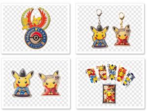 prodotto pokemo center kyoto3