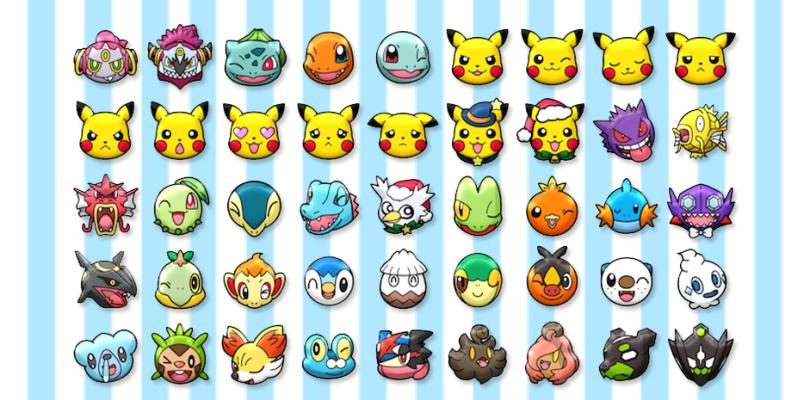 hoopa pokemon shuffle