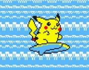Pokémon Giallo su Virtual Console conterrà il minigioco di Surfing Pikachu!