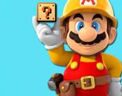 Nuova manutenzione del Nintendo Network il 20 e 21 febbraio!