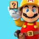 Nuova manutenzione del Nintendo Network prevista per il 23, 24 e 25 gennaio!