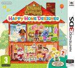 PS_3DS_AnimalCrossingHappyHomeDesigner_ITA