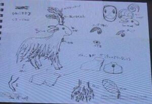 Pokémon scartato - quinta generazione