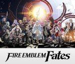 TM_3DS_FireEmblemFates