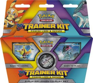 XY-Trainer-Kit-Pikachu-Libre-Suicune