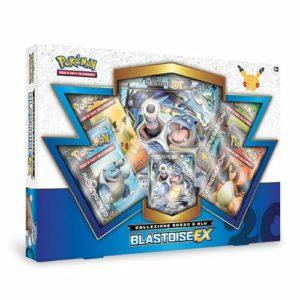 blastoiseex_box_set_it