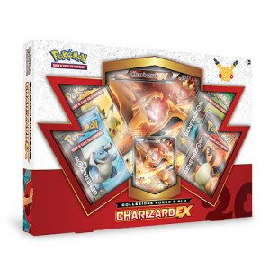 charizardex_box_set_it