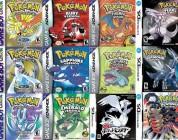 Pokémon GO fa aumentare le vendite del 145% dei giochi Pokémon su console!