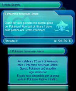 Jirachi 02