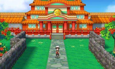 Game Freak: Pokémon lontano da Nintendo?