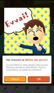 miitomo-ita1