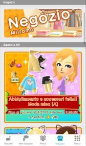 miitomo-ita4
