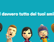Arriva Miitomo, da oggi disponibile al download anche in Italia!