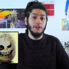 [VIDEO] Pokéglitch #2: L'Uovo Peste!
