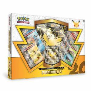 pikachuex_box_set_it