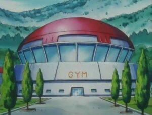 pokemon_gym