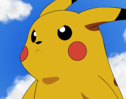 Zygarde Forma 10%, Pikachu Arrabbiato e tante novità arrivano su Pokémon Shuffle e Pokémon Shuffle Mobile!