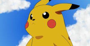 preview_pikachu_shuffle