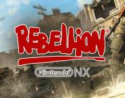 Rebellion e altri sviluppatori sono ancora all'oscuro riguardo le caratteristiche di Nintendo NX!