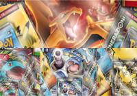 Svelate le immagini delle Collezioni Rosso e Blu del GCC Pokémon!