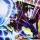Zygarde-EX, M Audino-EX e molte altre carte di Awakening of Psychic Kings!