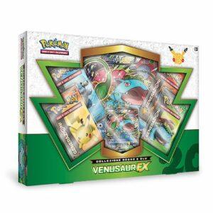 venusaurex_box_set_it