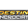 XY10 – Destini Incrociati Immagini