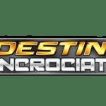 XY10 - Destini Incrociati