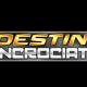 XY – Destini Incrociati è la decima espansione del GCC!